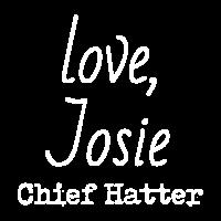 love Josie
